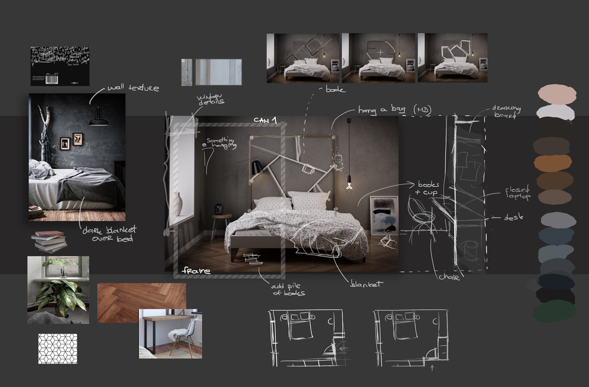 bedroom-01_full