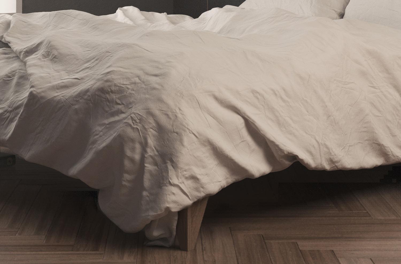 bedroom-02_full