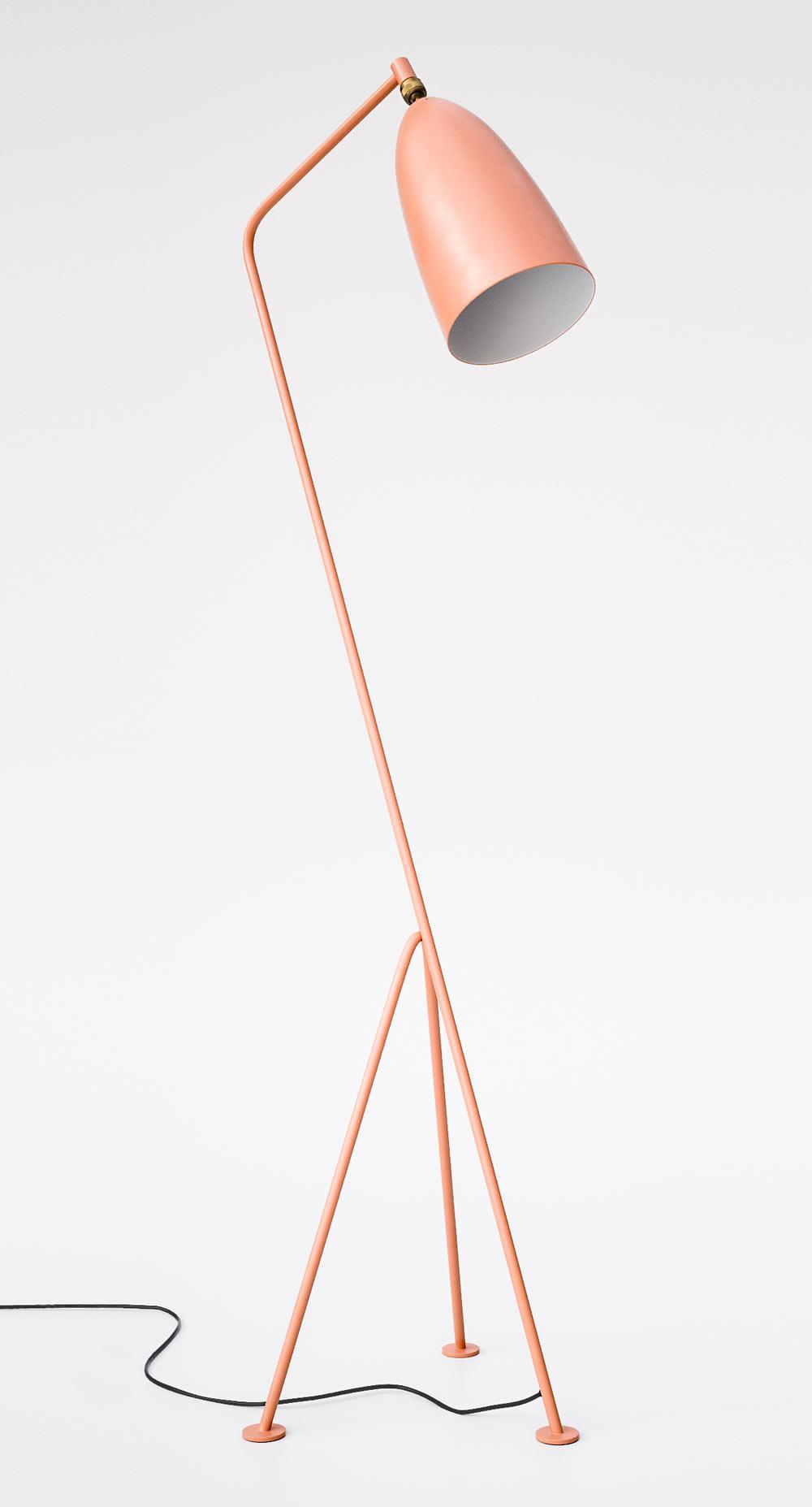lamp-01_full